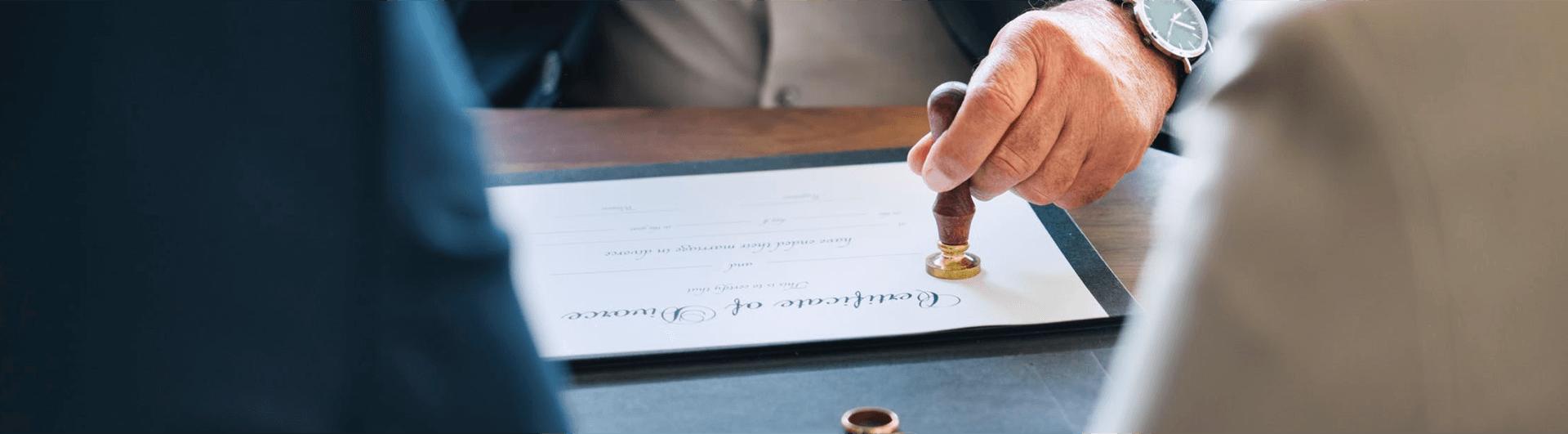 Labour Law Procedures